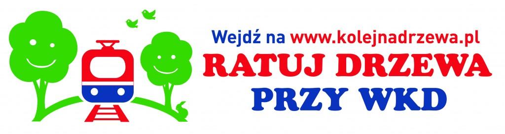 banner_kolejnadrzewa