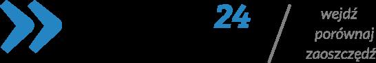 logo_mobilne (1)