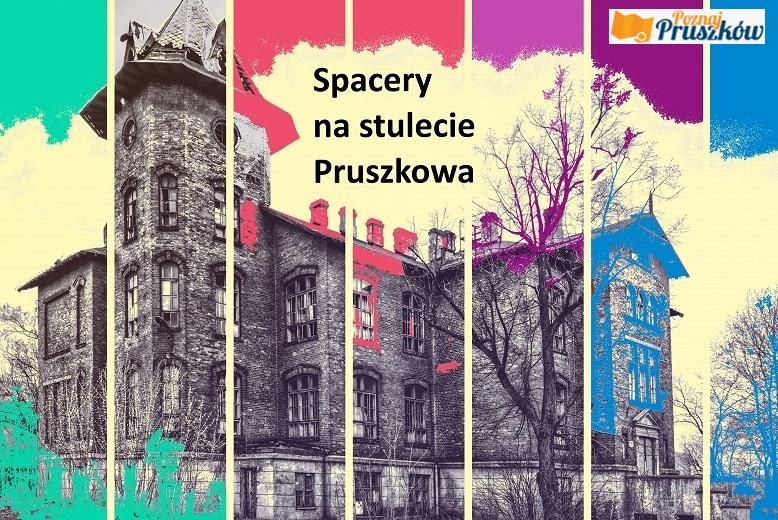 extended essay z polskiego Puoi personalizzare questo spazio dopo esserti autenticato come admin, utilizza la password ricevuta in email e dopo utilizza il link nel fondo pagina.