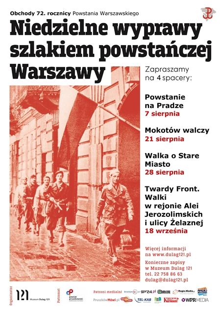 Plakat 72-wyprawy - Kopia