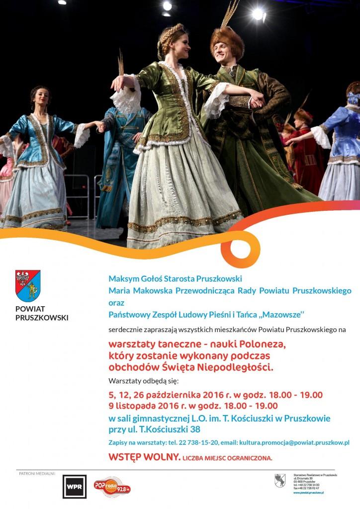 Plakat Polonez-page-001