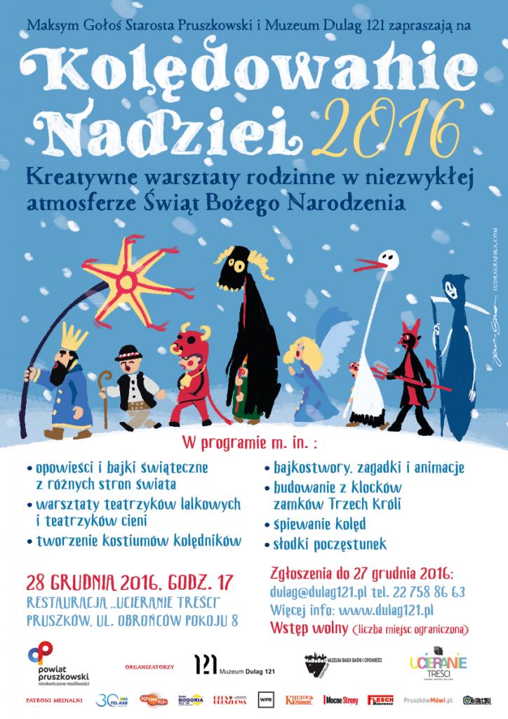 koledowanie-2016-plakat_www