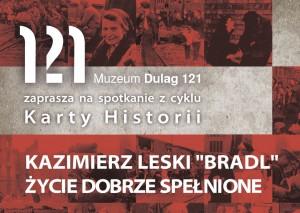 Muzeum Dulag121