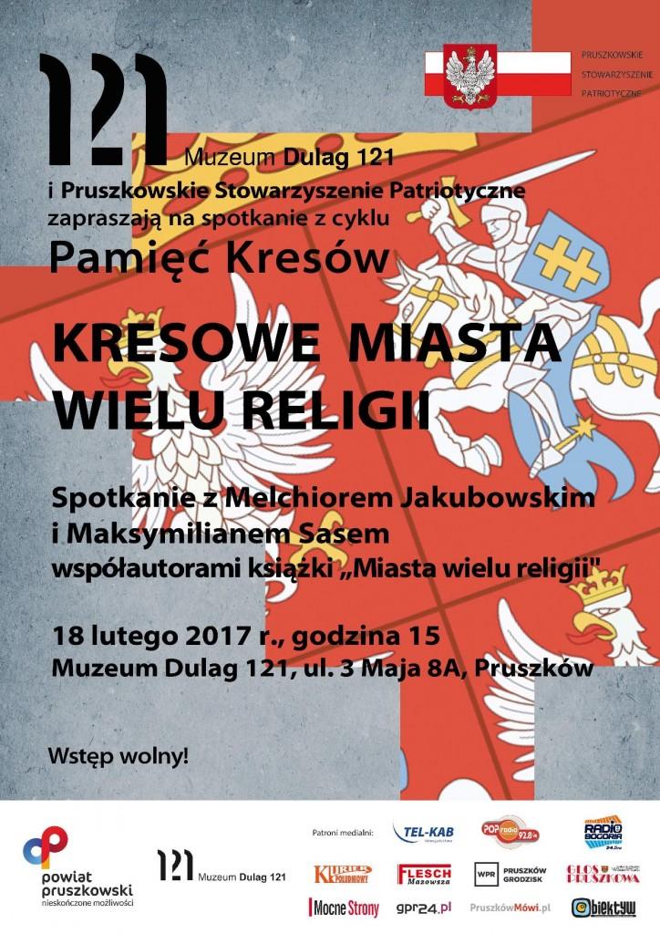 plakat kresy-page-001