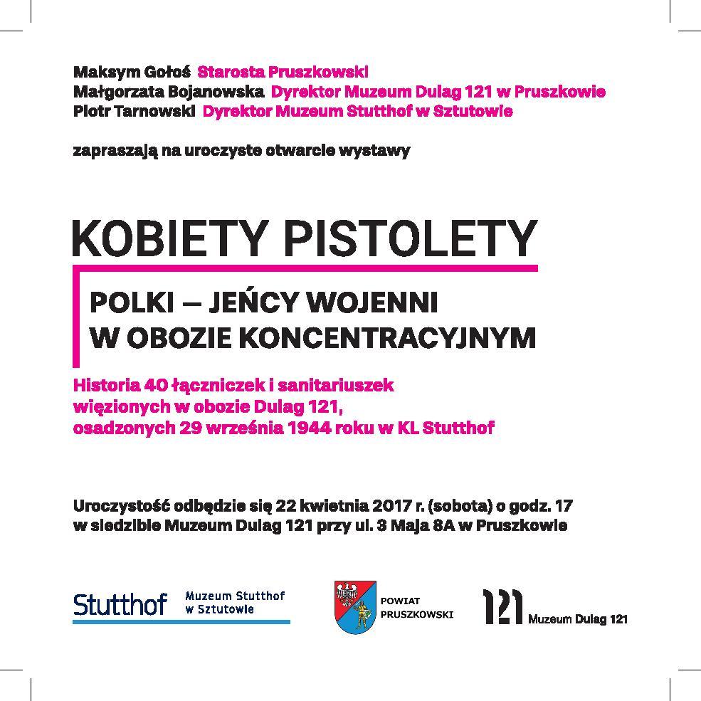 zaproszenie-page-002(1)