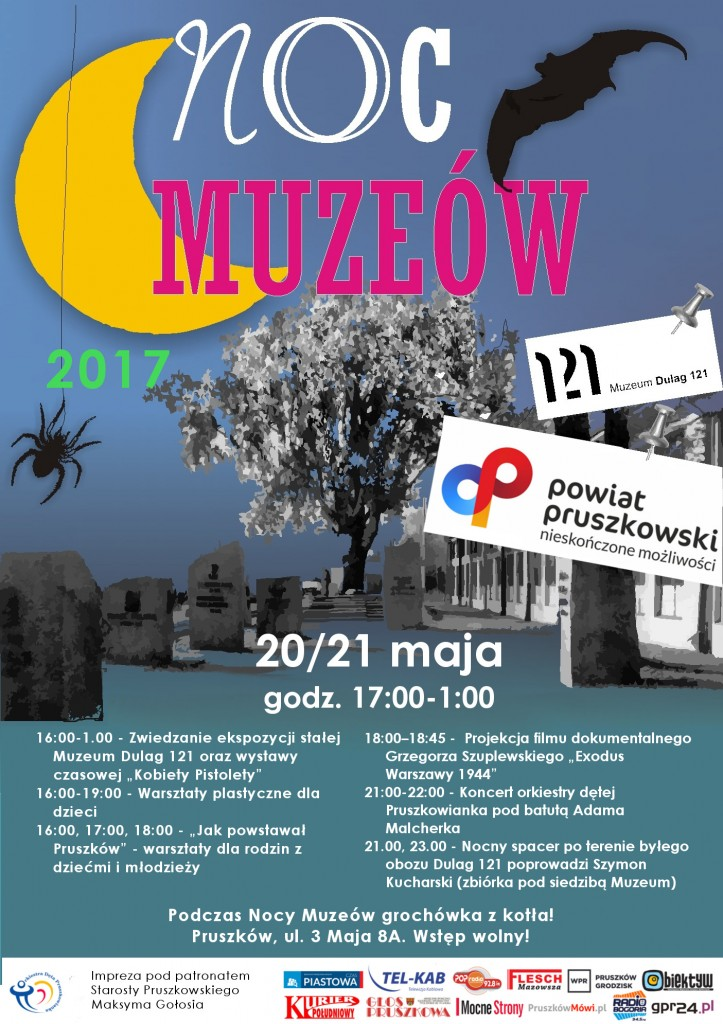 NOC_MUZEOW 2017