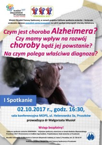 źródło: http://www.pruszkow.pl/dla-mieszkancow/edukacja/wydarzenia/seniorada-zaprasza-na-wyklad