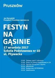 źródło: http://www.pruszkow.pl/dla-mieszkancow/kultura/aktualnosci/festyn-na-gasinie2