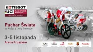źródło: http://www.pruszkow.pl/dla-mieszkancow/sport/wydarzenia/torowy-puchar-swiata-w-pruszkowie