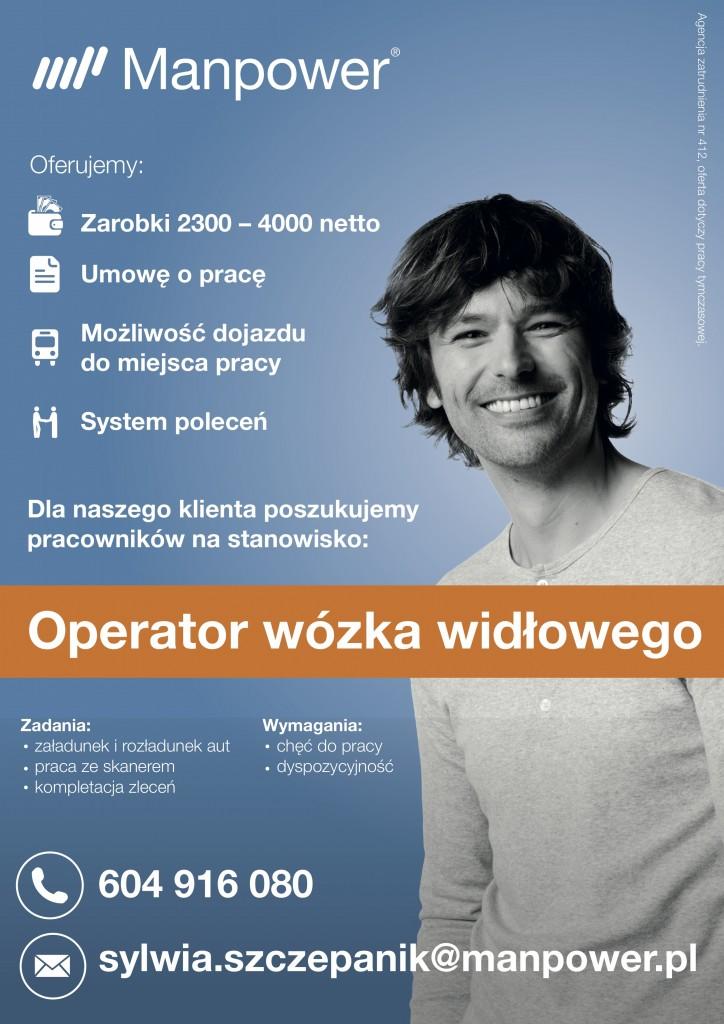operator_wozka_widlowego_Sylwia