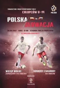 źródło: http://www.pruszkow.pl/dla-mieszkancow/sport/aktualnosci/mecz-druzyn-u-14-polska-slowacja