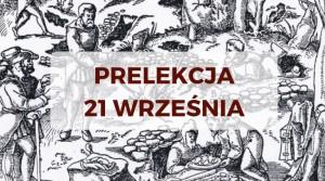 źródło: http://www.pruszkow.pl/dla-mieszkancow/kultura/wydarzenia/prelekcja-pt.-z-notatnika-agricoli,-czyli-gornictwo-i-hutnictwo-olowiu-na-zlozach-slasko-krakowskich