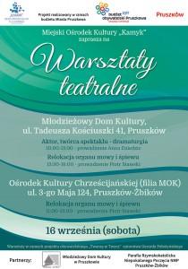 źródło: http://www.pruszkow.pl/dla-mieszkancow/edukacja/wydarzenia/warsztaty-aktorskie-relokacja-organu-mowy-i-spiewu