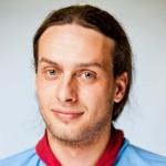 Zdjęcie profilowe Piotr Tomaszewski
