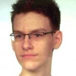 Zdjęcie profilowe Mateusz Sokołowski