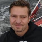 Zdjęcie profilowe Cezary Terepka