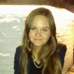 Zdjęcie profilowe Karolina Bochenek