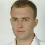 Zdjęcie profilowe Piotr Effler