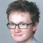 Zdjęcie profilowe Adam Osuch