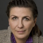 Zdjęcie profilowe Małgorzata Łukaszewicz
