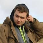Zdjęcie profilowe Rafał Król