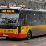 Darmowa komunikacja i strefa parkowania, czyli nieudolna polityka transportowa.