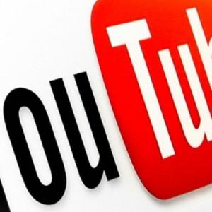 YouTuber: Pruszków