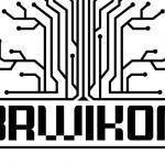 Sala robotów, walki sumo i ściana wspinaczkowa – program konwentu Brwikon