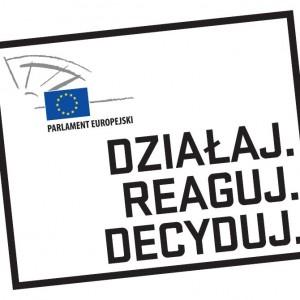 Na temat wyborów do Parlamentu Europejskiego w okręgu nr 4 słów kilka