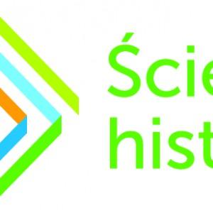 """""""Ścieżki historii"""" – nowy konkurs organizowany przez Muzeum Dulag 121"""