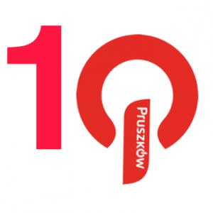 10 największych problemów Pruszkowa