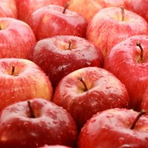 Centrum Janki wspiera polskie jabłka