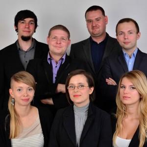 Profil Komitetu Wyborczego Wyborców Pruszków 2.0