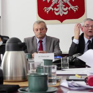 [FILM]Konferencja prasowa w Urzędzie Miasta – na czym polega problem naszego miasta?
