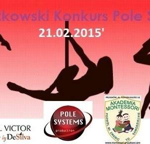 Pruszkowski kobiecy sport (?)
