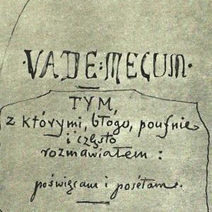 Ratowanie zbiorów bibliotecznych z ruin stolicy, czyli Akcja Pruszkowska (część 3)