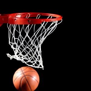 Gimnazjum nr 4 – rekrutacja do klasy z programem koszykówki
