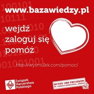 Bazawiedzy.pl – czytaj i pomagaj!
