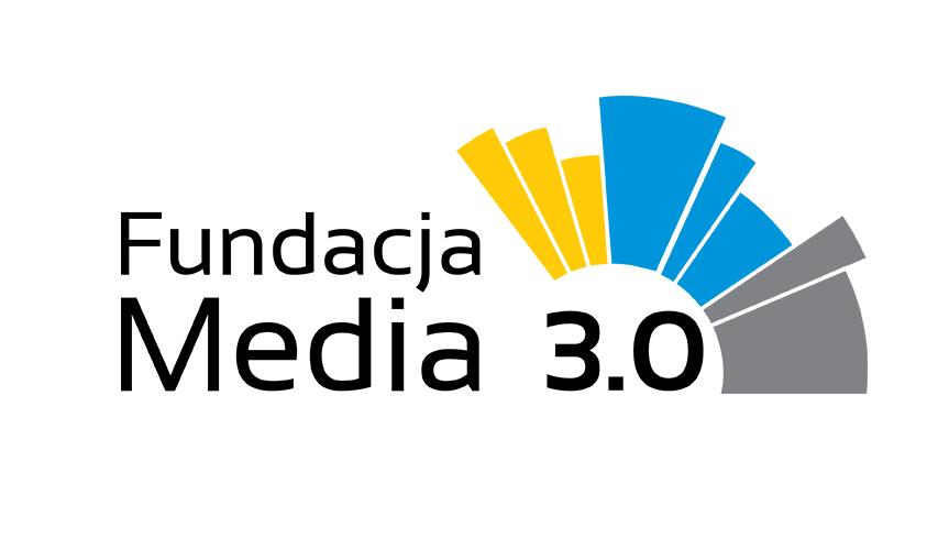 fundacja_media30_logo