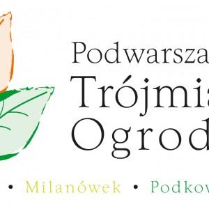 Konferencja Podwarszawskiego Trójmiasta Ogrodów