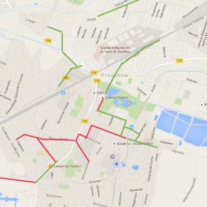Nowe drogi dla rowerów. Czy jest się z czego cieszyć?