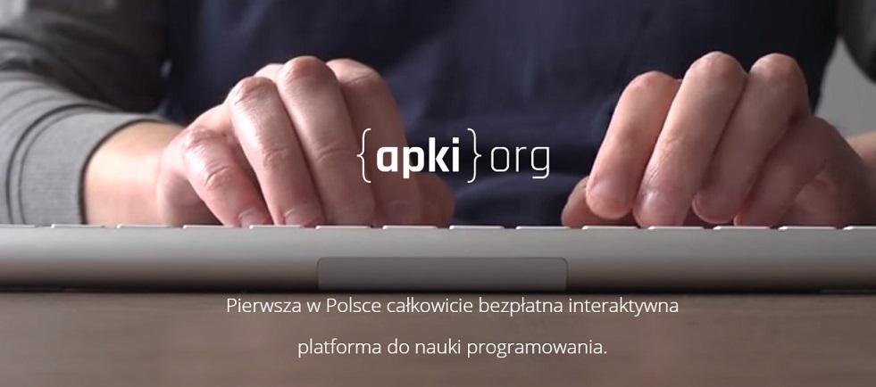 apki_slider_2