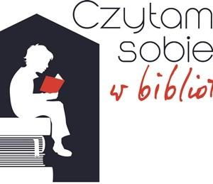 """Biblioteka w Piastowie dostała się do projektu """"Czytam sobie w Bibliotece"""""""