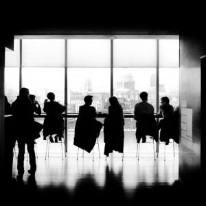 Fundacja UpStarter zaprasza na spotkanie dla przedsiębiorców
