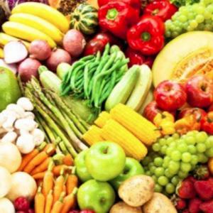 Dieta wegańska moda czy zdrowotne zbawienie?