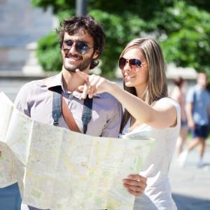 Szukasz noclegu na wakacje? Zobacz jak najlepiej to zrobić