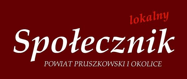 logo społecznik