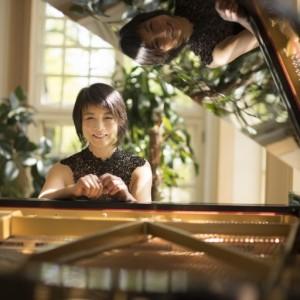 Koncert Kayo Nishimizu