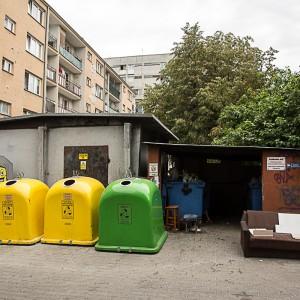5 rzeczy, które chciałabym zmienić w Pruszkowie