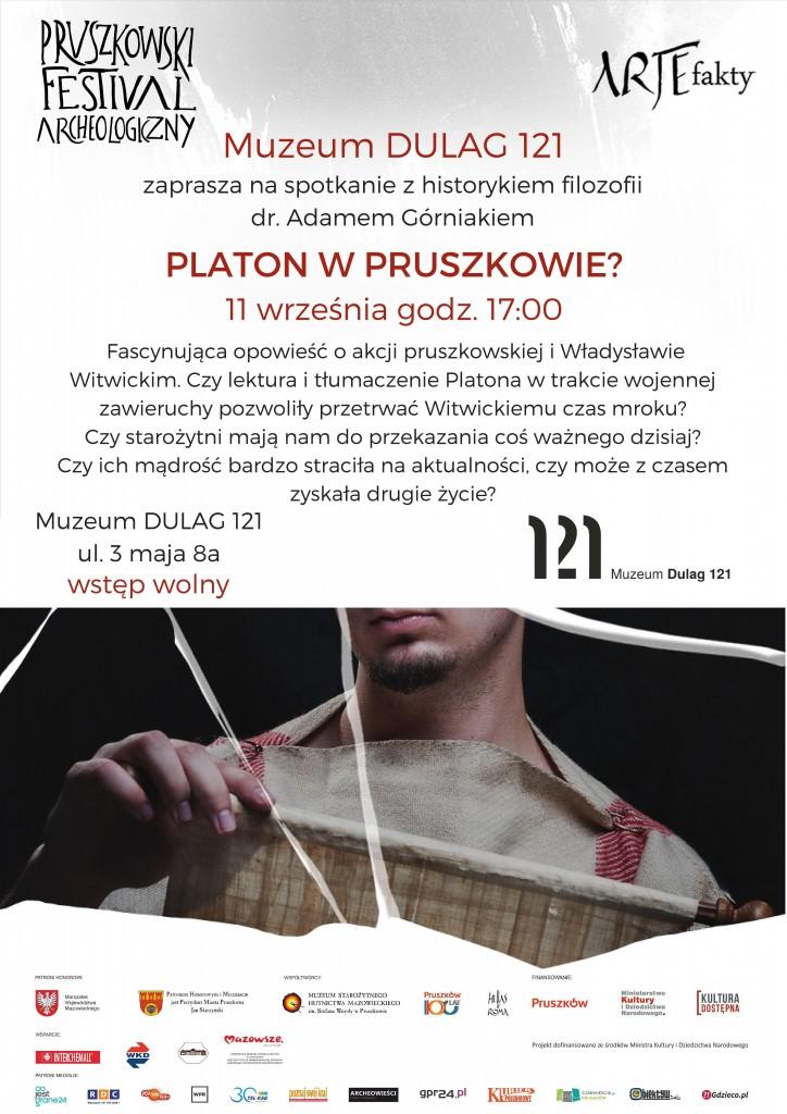 plakat spotkanie platon-page-001
